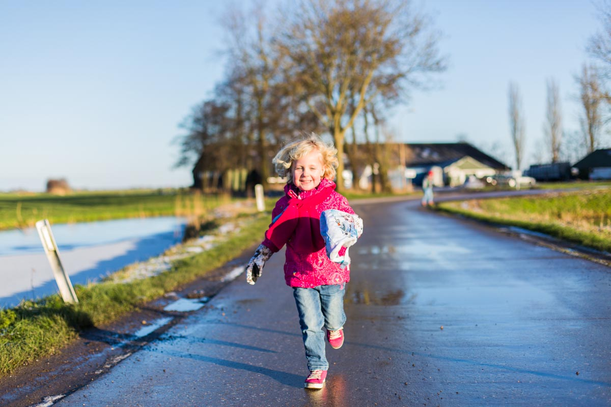 Lifestyle Friesland