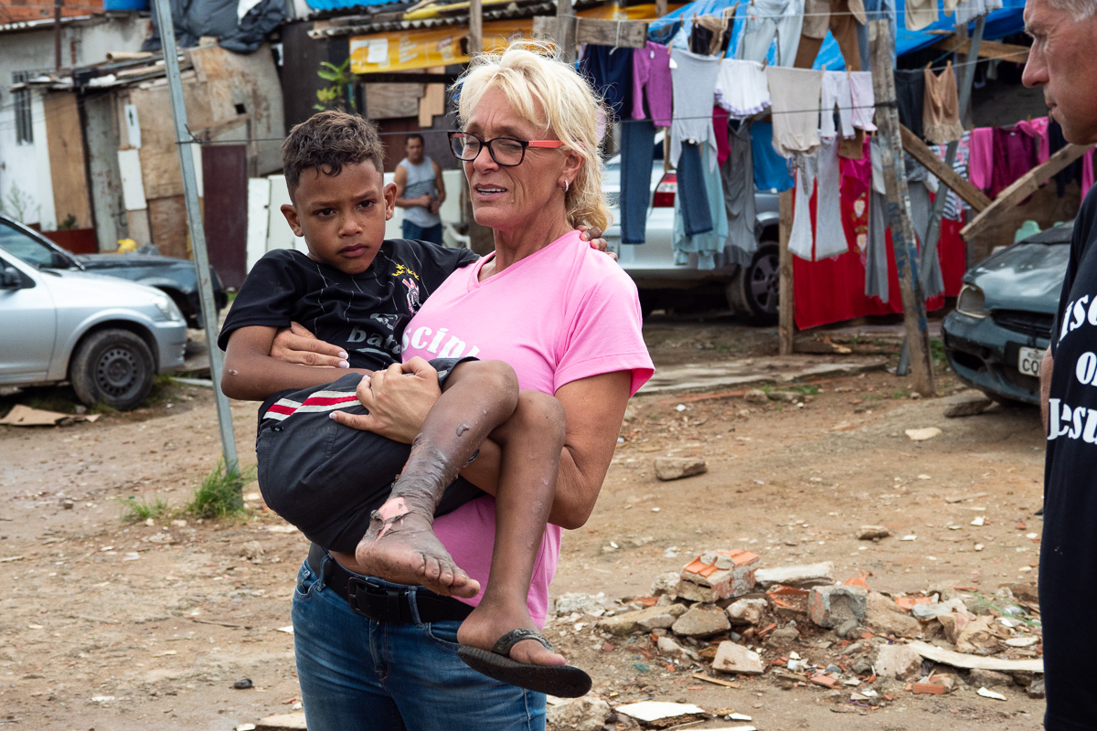Brazilie-favela-sao-paulo-missiereis-one-in-him-foundation-12
