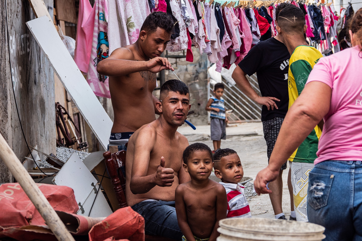 Brazilie-favela-sao-paulo-missiereis-one-in-him-foundation-17