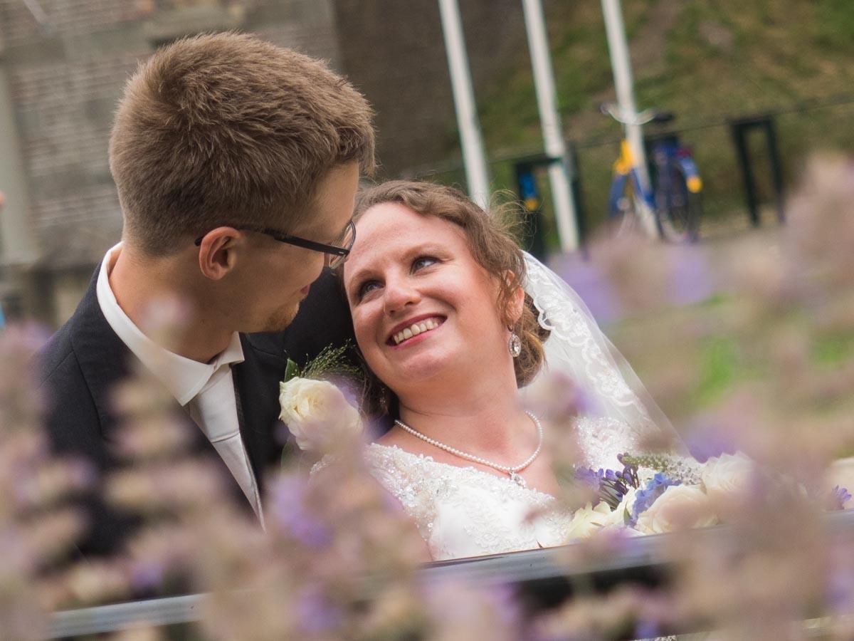 20170703-Huwelijk-met-Elma-van-Putten-290_