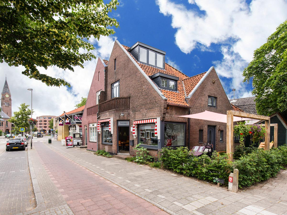 20180613 Huizerweg 9 Bussum-8-bewerkt_
