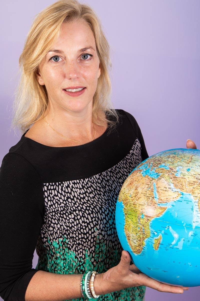 20180724 Linda van Haaster-135_
