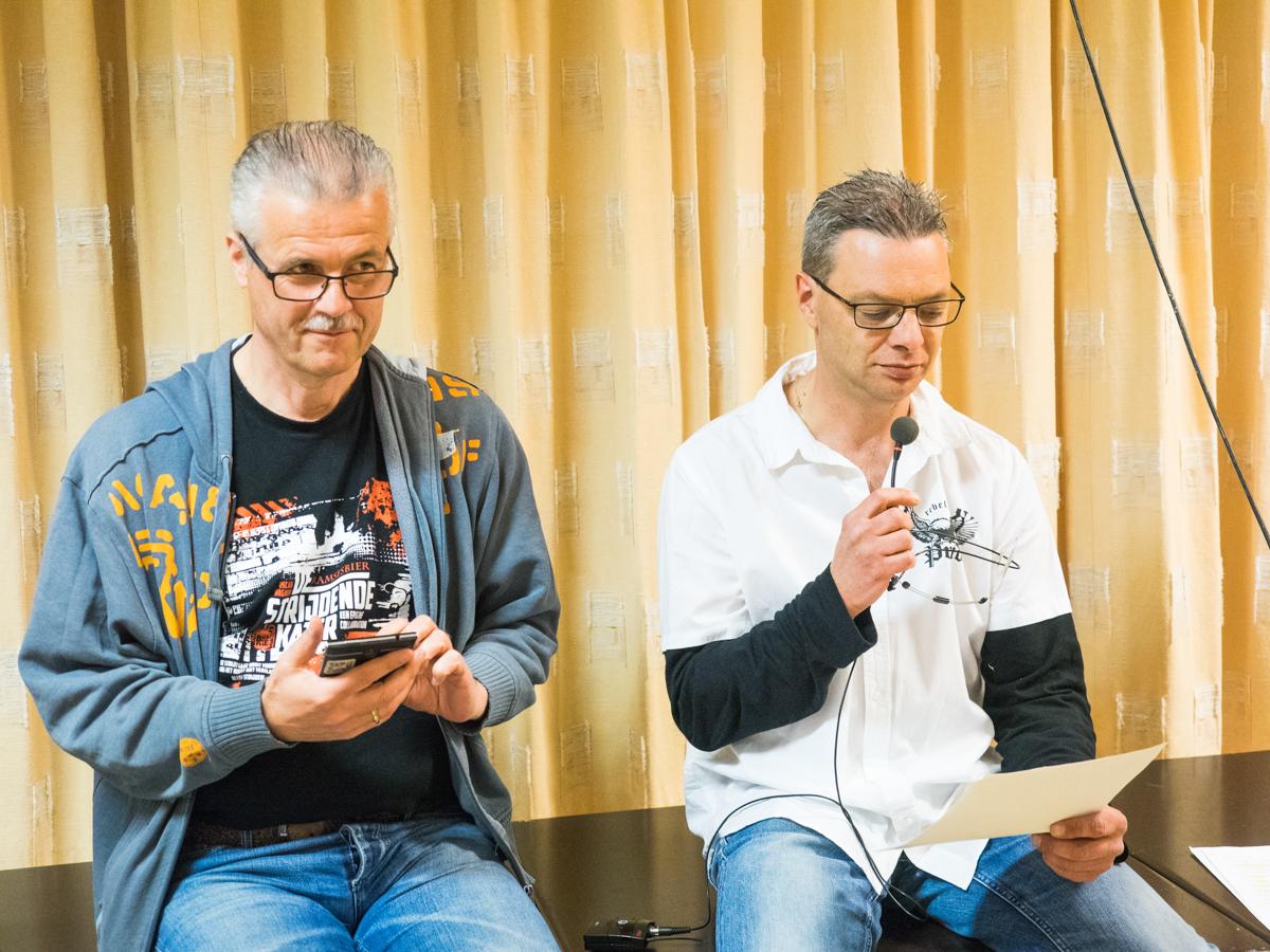 20170506-Pubquiz-ALS-Bussum-897_