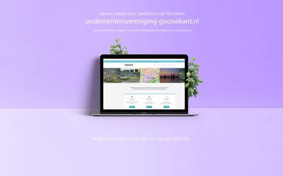 Web-Showcase-Project-Presentation-OV-Gooisekant-400x250