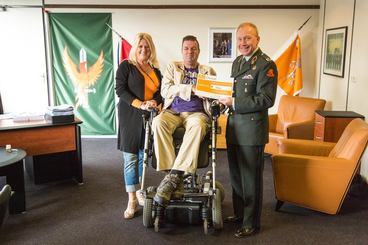 20161006 Koningsbal st ALS-33_